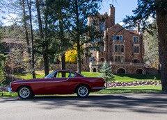 64SAINT at Glen Eyrie (3 of 4)