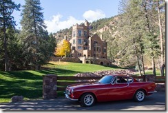 64SAINT at Glen Eyrie (4 of 4)